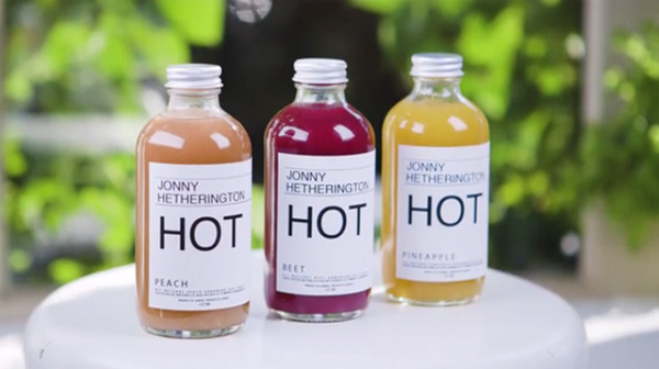 jonny_hetherington_hot