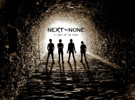 Metal Life Exclusive Interview With Max Portnoy, Drummer Of NEXT TO NONE