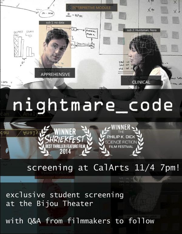 nigthmare_code_calarts