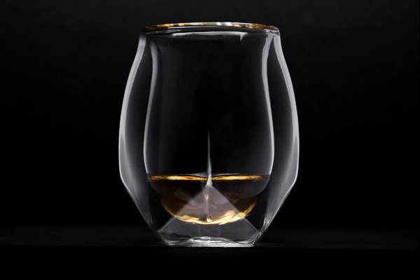norlan_whisky_glass