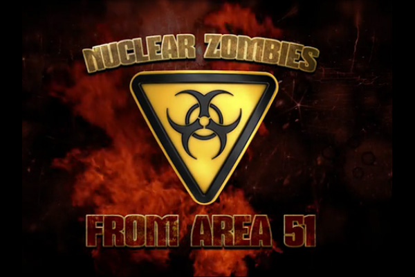 nuclear_zombies_area51