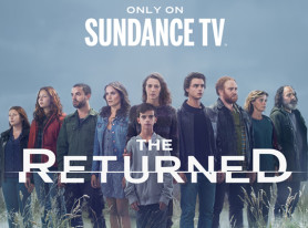 SundanceTV Releases Official Trailer For The Highly Anticipated Second Season Of 'The Returned'
