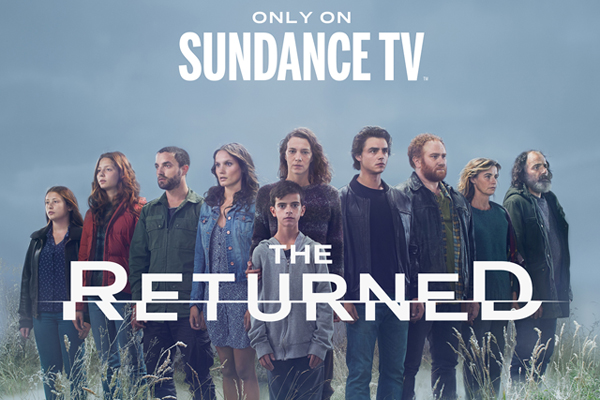 returned_season2_h