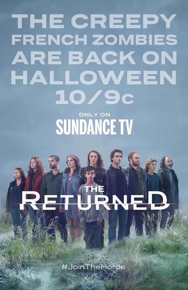 returned_season2_key