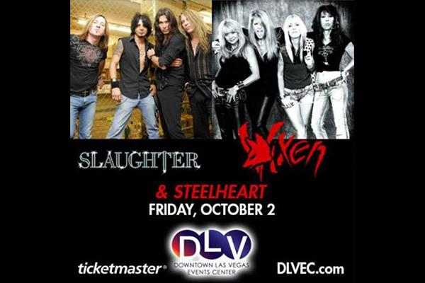 slaughter_vixen_steelhearth