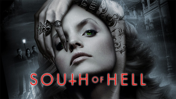 south_of_hell_h