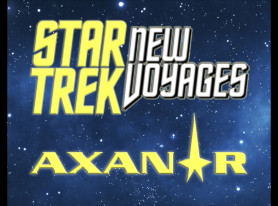 Star Trek Fan Film Giants Team Up For New Web Vignettes
