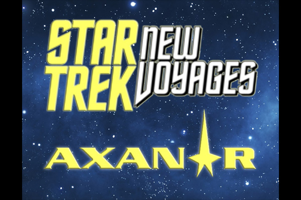 star_trek_nv_axanar