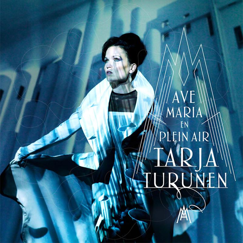 tarja_ave_maria