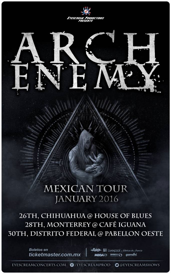 archenemy_mexico2016