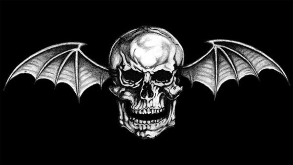 avengedsevenfold_skull