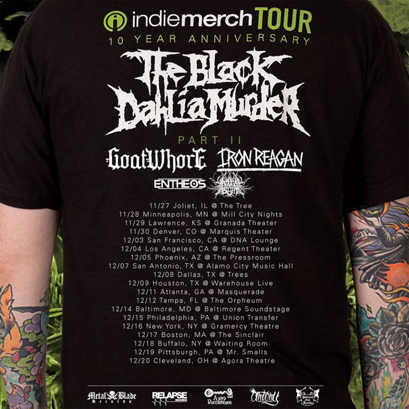 blackdahliamurder_tour2015