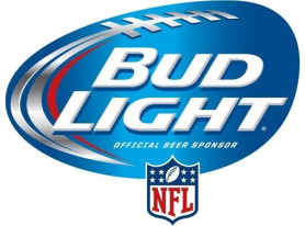 Bud Light Evolves, Expands Designation as the Official Beer Sponsor of the NFL