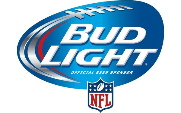 bud_light_nfl_2015