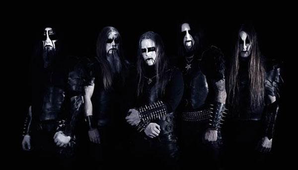 dark_funeral_2015