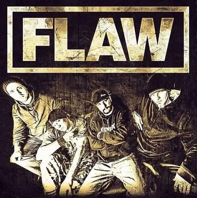 flaw_2015