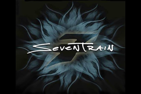 seventrain_st