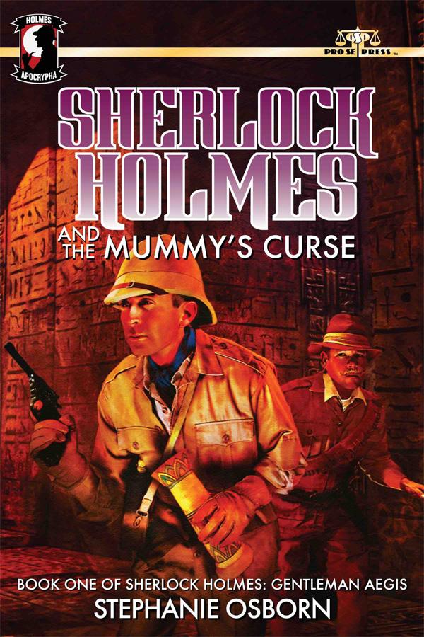 sherlockholmes_mummy