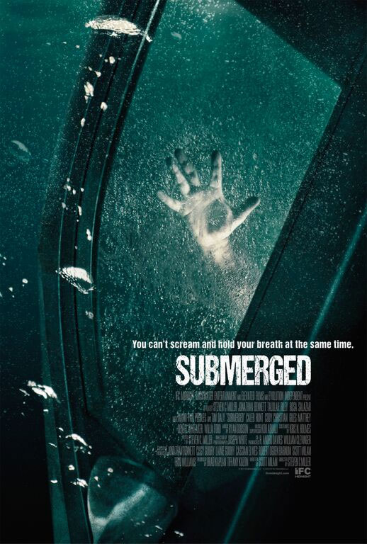 submerged_poster