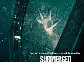 Underwater thriller SUBMERGED starring MEAN GIRLS' Jonathan Bennett opens in NY and LA Nov. 27