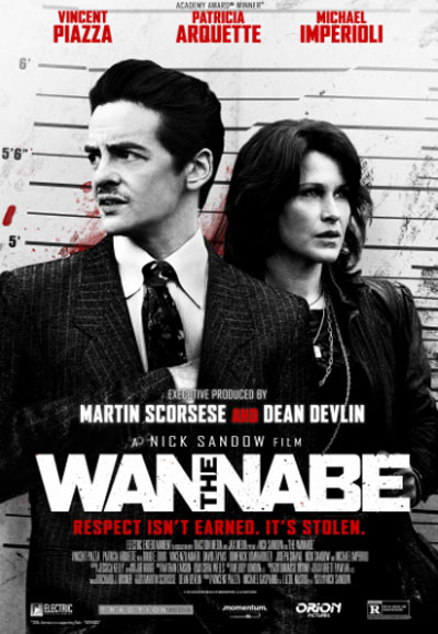 wannabe_poster