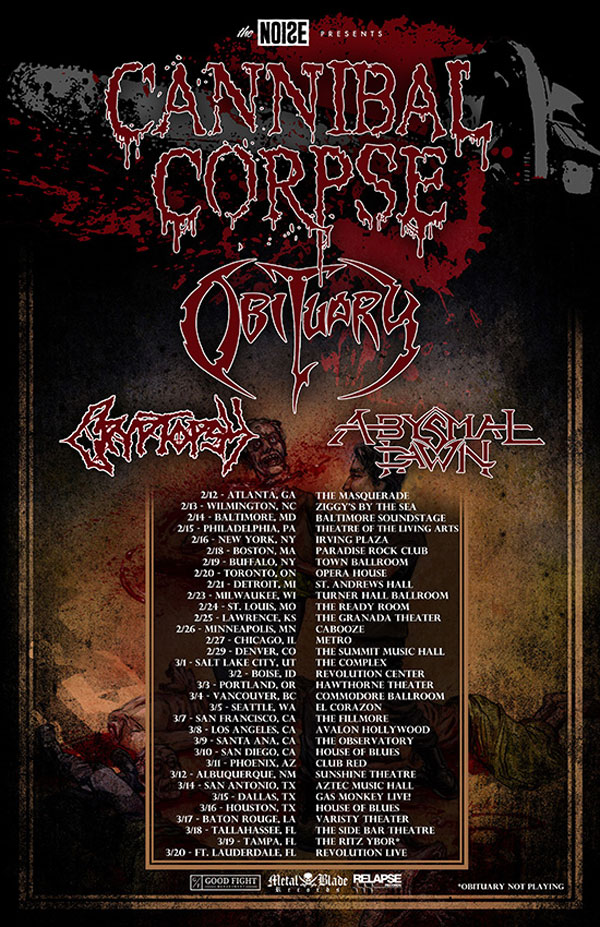 cannibal_corpse_tour2016