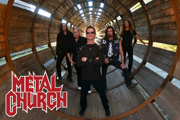 metal_church_2015