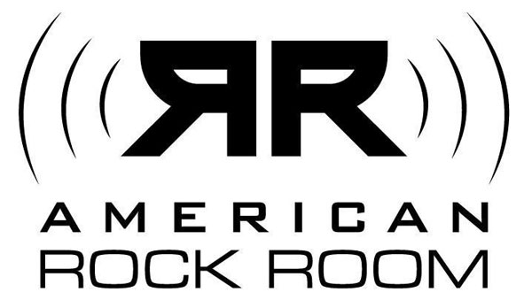 american_rock_room