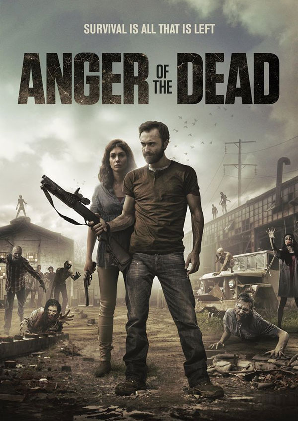 angerofthedead