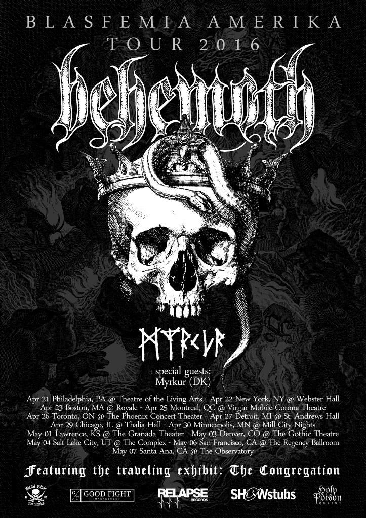 behemoth_natour2016