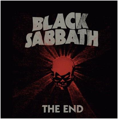 blacksabbath_end_cover