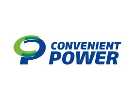 ConvenientPower Launches World's First Higher Power Wireless Charger