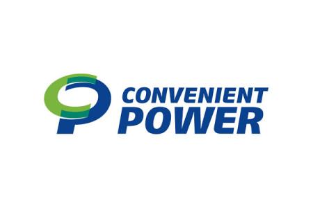 convenient_power_logo