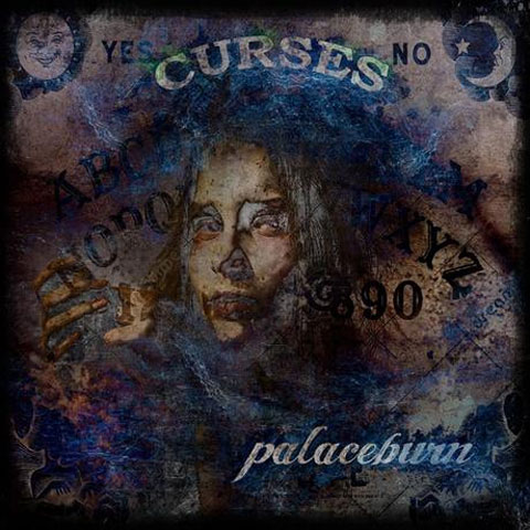 palaceburn_curses