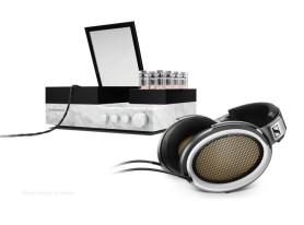 Sennheiser's Orpheus 50,000 euro headphones win CES award