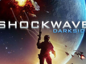 Metal Life movie review: Shockwave Darkside