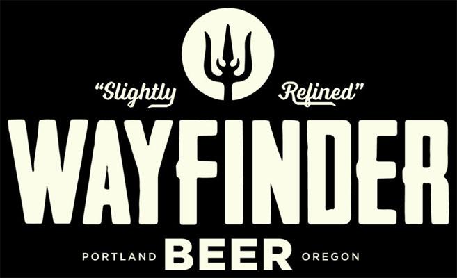 wayfinder_beer_logo