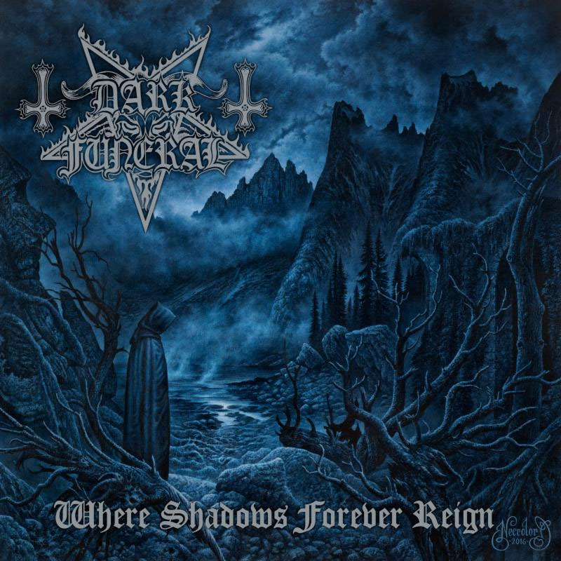 dark_funeral_where_shadows_forever_reign