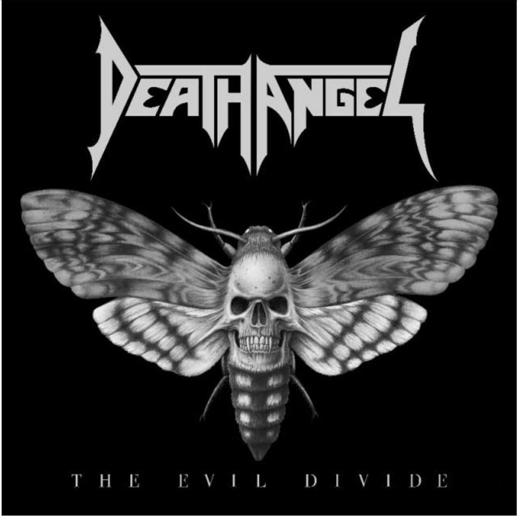 death_angel_evil_divide