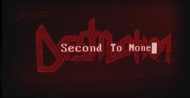 destruction_secondtonone