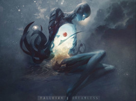 """FALLUJAH – """"Dreamless"""" album release date and details revealed"""