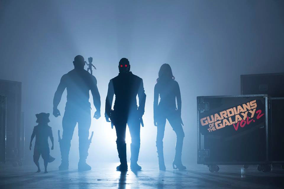 guardians_galaxy_2_tease