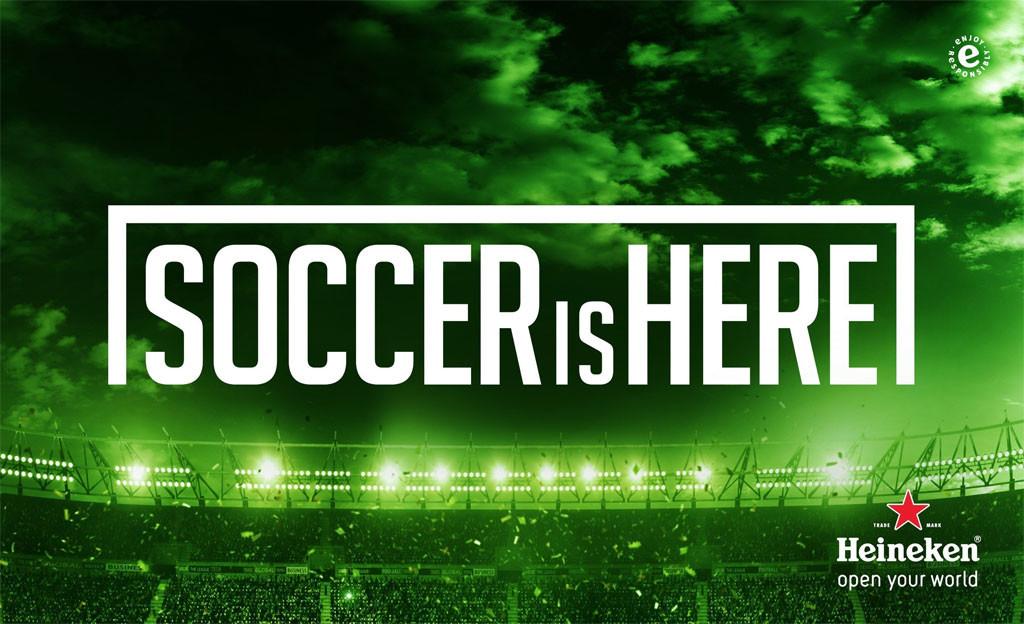 heineken_soccerishere