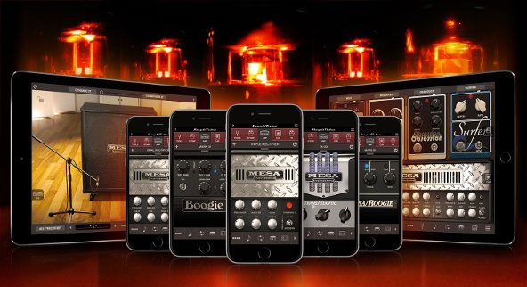 ikm_mesaboogie_iphone