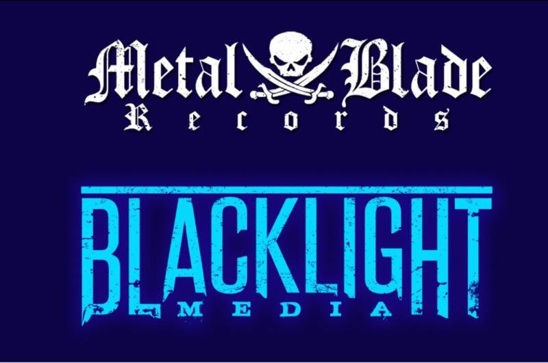 metalblade_blacklight
