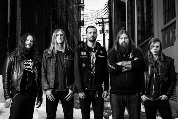 skeletonwitch_2016