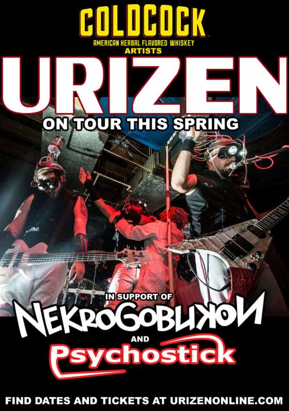 urizen_tour_2016