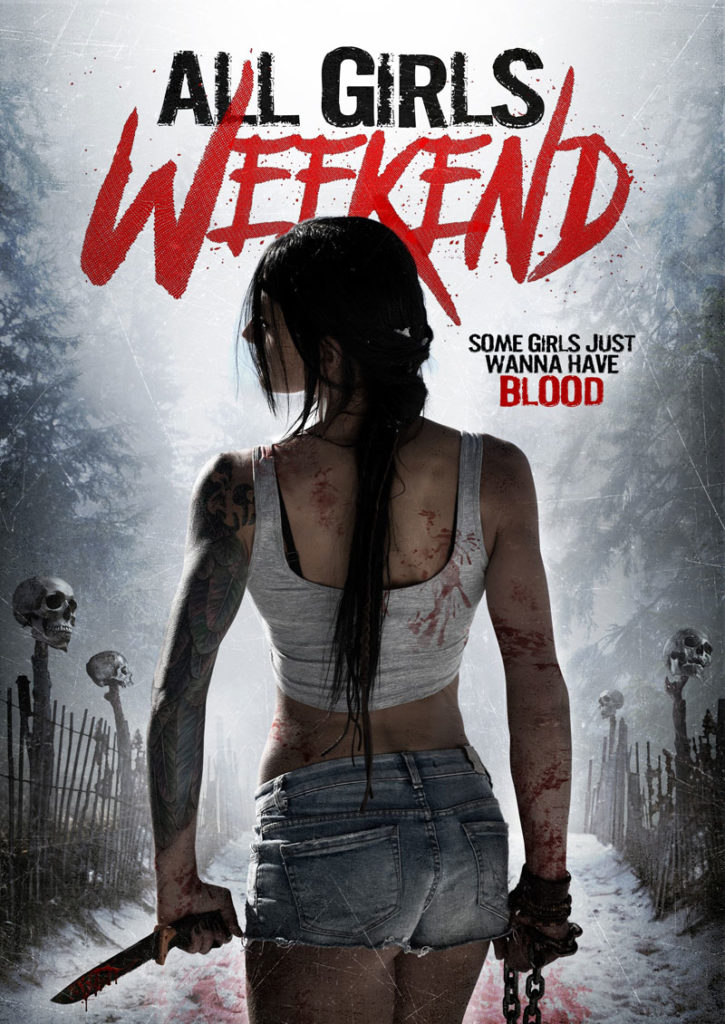 all_girls_weekend_poster