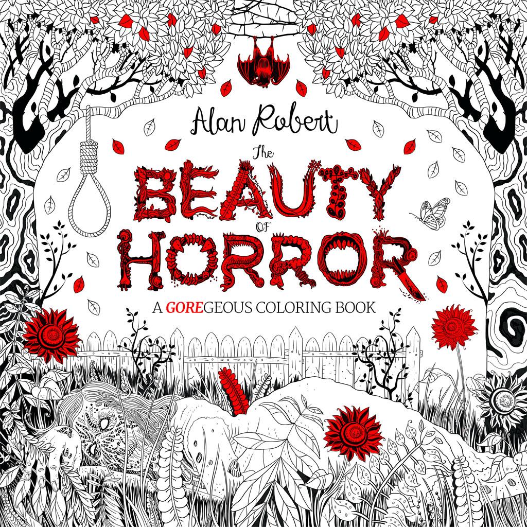 beauty_of_horror_idw