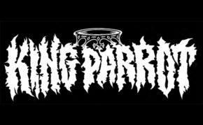 Metal Life exclusive interview with KING PARROT – 2016